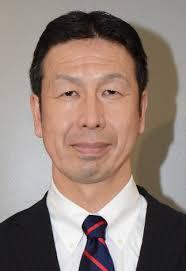 左巻き米山隆一新潟県知事、出会い系金銭トラブル報道で一発辞任