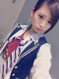 「NMB48木下春奈が室加奈子姉の旦那と不倫」姉が実名告発