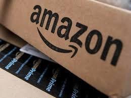 Amazonマーケットプレイスを利用した詐欺の手口