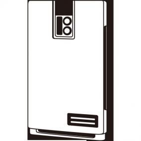 【体験談】中古の家電を新品に変える方法