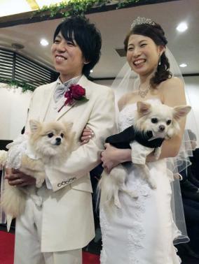 借金浮気妊娠で妻を殺害した野田孝史が逮捕