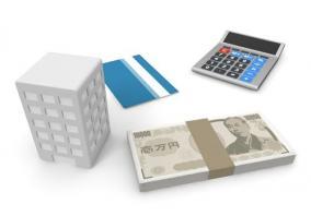 【体験談】サラリーマンが確定申告で数万円を節税する方法