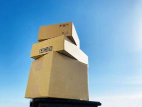 Amazonの価格誤りの商品が強制キャンセルとなった場合に関する規約