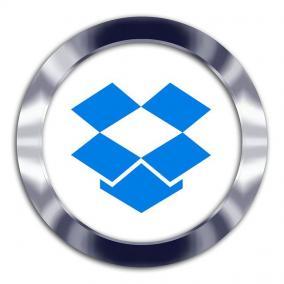 【注意喚起】Dropbox Plusを激安販売している業者の手口