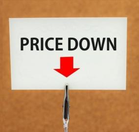 ネット販売のプレミア商品を限界まで値引いてもらう交渉