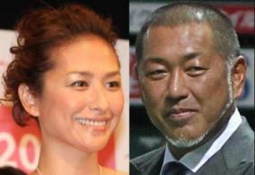 清原和博と元妻清原亜希の現在