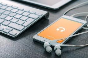 【注意喚起】SpotifyのPremiumアカウントを無限増殖する手口
