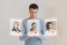 婚活アプリにいる女性たちが裏側で繋がっているツール