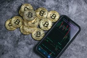 クリニック 仮想通貨の事前情報が手に入るウェブサイトを知りたい