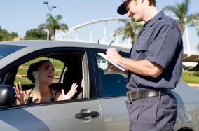 【体験談】道路交通法違反で罰金を払わずに済む方法