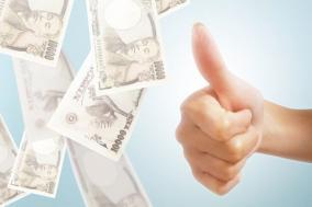 【体験談】10万円をスマホ決済してすぐに現金化できた方法
