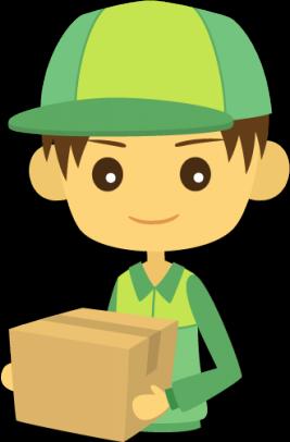 Amazonプライム会員でなくても無料で配達時間を指定する方法