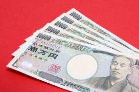 私が毎月5万円稼いでいる転売・副業のお話