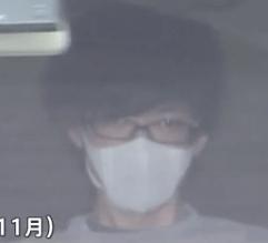 ショタ性犯罪者橋本晃典が登録していた「キッズライン」の隠蔽工作