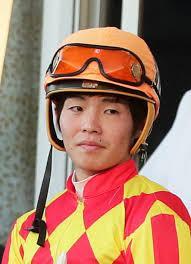瀧川寿希也騎手、Twitterでやらかし処分、引退か