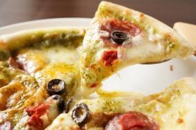 クリニック ドミノ・ピザを少しでもお得に食べる方法を知っておきたい