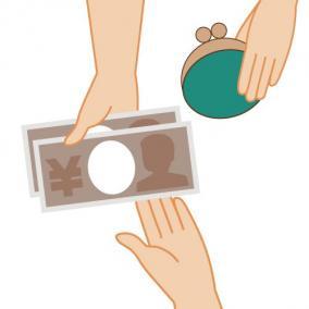 【体験談】中古スマホの返品で不具合の動作確認なしで返金できた方法