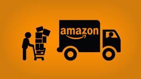 Amazonでの詐欺を見破る方法