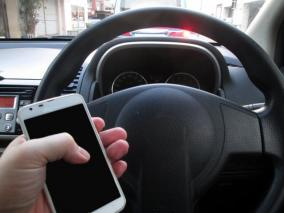 車をハッキングする手法
