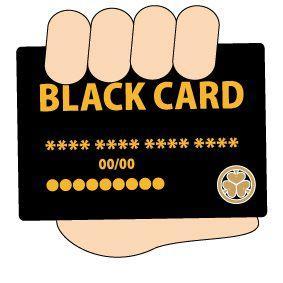 クリニック 学生だがステータスの高いクレジットカードが欲しい