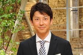 コロナ富川悠太アナ、自宅療養中に児童虐待で警察沙汰