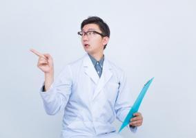 医師の処方により割安で手に入るスマートドラッグ
