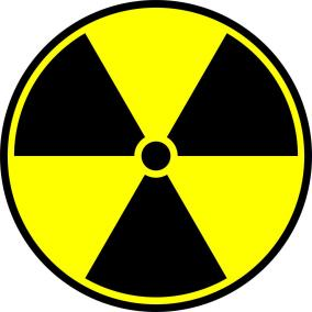 福島原発事故の賠償部門で働いた体験 その3