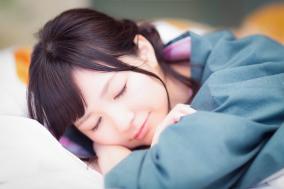 クリニック 医者に行かずに入手可能な睡眠薬で眠りたい