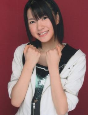 AV女優を引退した元AKB48第一期生逢坂はるな(成瀬理沙)が再デビュー