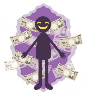 最近のキャンペーンで知人が700万円稼いだという手口を公開