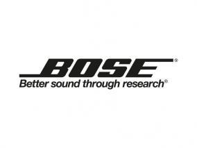 【体験談】BOSE製品を実質15%引きで購入した方法