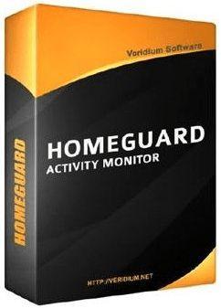 【Windows】パソコン監視ソフト「HomeGuard Professional」を無料で製品版にする方法