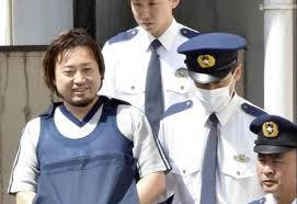 幼稚園児の姪を殺害した元千葉市議小田求がヤバすぎると話題