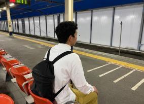 リモート研修中に解雇になった「吉田くん」の幸い