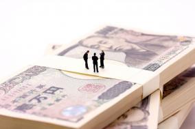 無職&ブラックでも300万円借りる方法