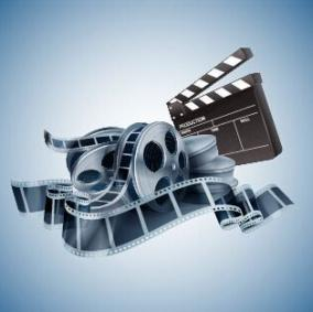 映画を無料で観まくる方法