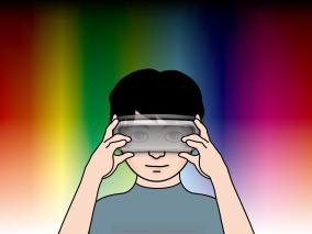 クリニック 透視撮影ができるスマホ「OnePlus 8 Pro」の未対策品を入手したい
