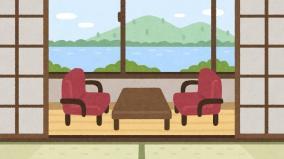 効率よく激安価格の宿泊プランを探せる方法