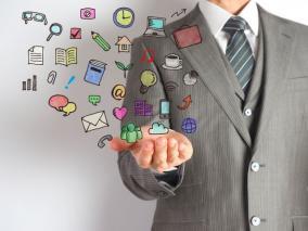 【注意喚起】高額ソフトを最大90%オフで販売しているサイト情報