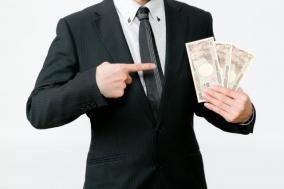 【換金率100%+α】私が知る中で最強のクレジットカード現金化方法