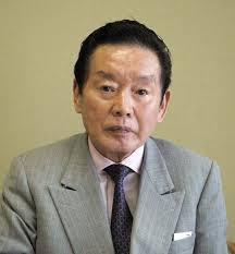 紀州のドン・ファン野崎幸助氏が覚醒剤OD死