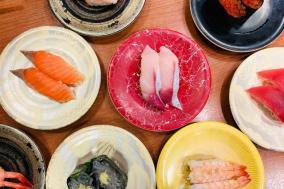 くら寿司「びっくらポン」の裏話