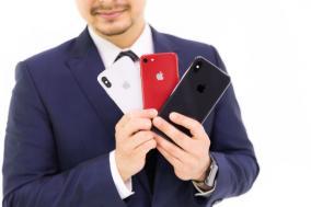 iPhoneユーザーが楽天モバイルのSMS認証をする裏技