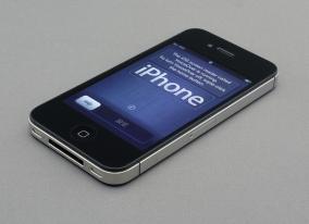 クリニック iPhone4SのiOSを古いバージョンに戻したい