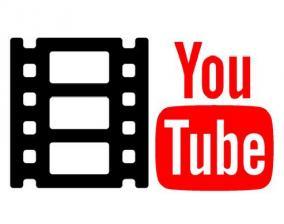 YouTube Premiumを契約するときに必ず知っておきたい知識