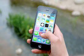 【iPhone】Wi-Fi環境がない場所でも100MB超えのアプリをダウンロードする方法