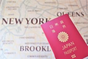 ANA・JALの航空チケットをピーク時でも激安にする裏テク(海外渡航版)