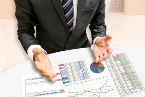クリニック 助成金コンサル業がなぜビジネスとして成り立つのか知りたい