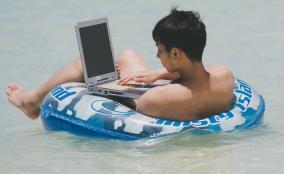 マルウェアの心配なく快適に使用できるお勧めノートパソコン