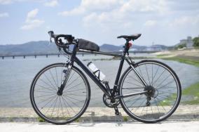 有名ブランドのスポーツ自転車を激安で購入できる海外通販サイト